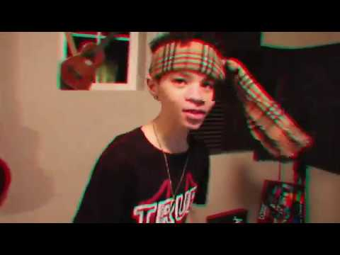 Download Lil Mosey Pull Up Audio Video 3GP Mp4 FLV HD Mp3 Download