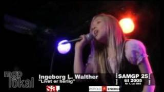 MGP Lokal Ingeborg