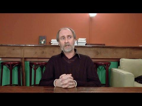 Политолог и историк Дмитрий Андреев — Этика мобилизации? Что нужно путинской России