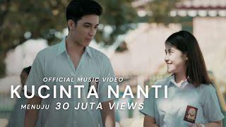 Ashira Zamita   Ku Cinta Nanti [Official Music Video]