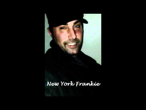 New York Frankie - Don't Need Your Love