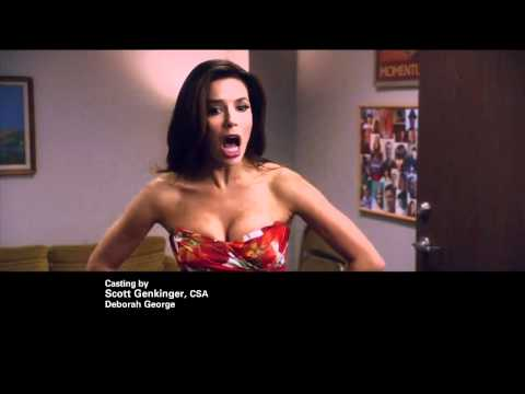 Desperate Housewives 8.20 (Preview)