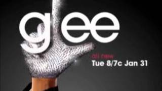 Glee  Smooth Criminal (full Song)