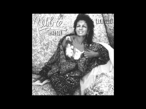 Rebbie Jackson - Centipede (1984)