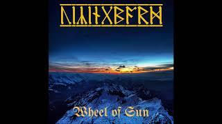 Vikingbard - Wheel of Sun (Bathory Cover)