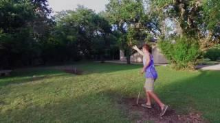 Frio Bluff Cabins - Rio Frio, Texas