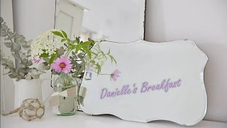 Chris Rea - Danielle's Breakfast (Instrumental Bonus Track)