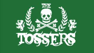 "The Tossers-""With the North Wind - Here We Go Again"""