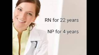 Family Nurse Practitioner looking in the East Texas or Dallas area