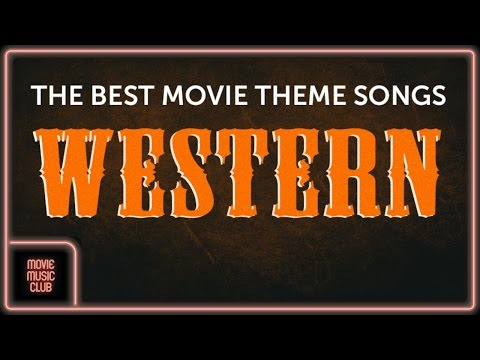 True Grit (Theme Song by The City of Prague Philharmonic Orchestra)
