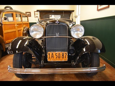 Video of '32 Roadster - DL5T