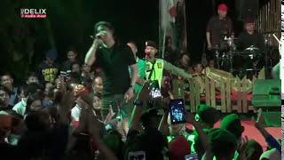 Rasa Yang Tertinggal | Charly Setia Band Di Mekarsari - Indramayu