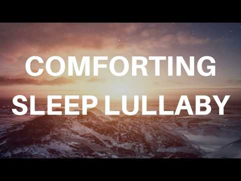 Download Guided Meditation Fall Asleep Fast Hypnosis For Sleep Video