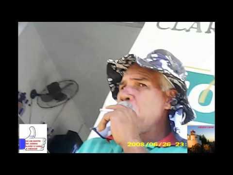 Bar do buso Nego cuabano passando a tarde ouvindo historia