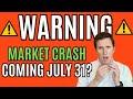 WARNING:  On July 31, The Economy Could Collapse.  Here's Why | Unemployment Insurance Stimulus