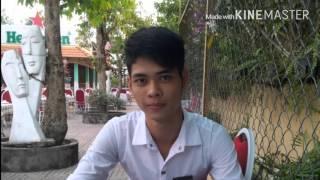 Trai Nhà Nghèo Trần Nhật Quang