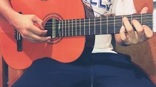 Kurt - Se Fuerte Corazón (Cover)