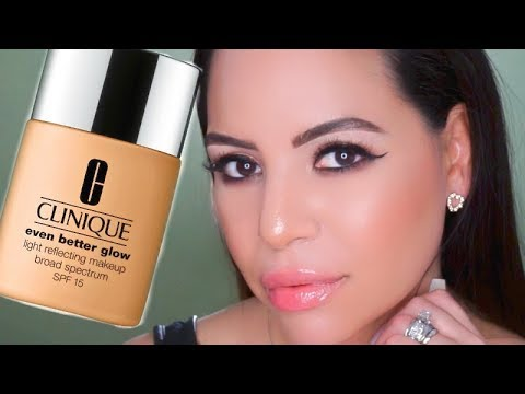 Clinique Even Better Makeup Price In The Philippines Priceprice Com