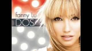 Fanny Lu - Lloro Por Ti