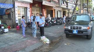 Lai Châu: 7 người chết, 31 người nhập viện nghi vì ngộ độc thực phẩm