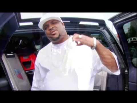 Snoop Dogg, Crooked I, Mr. D.O.G.  & Kokane- Fucc w/Cuzz video