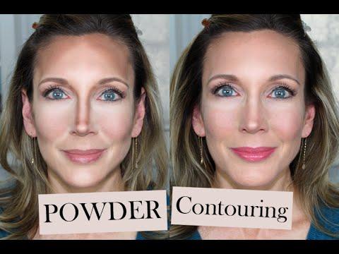 Pump It Up Lip Plumper by NYX Professional Makeup #10
