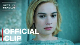 Rebecca (2020) Video