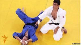 Рашид Собиров: Ўғлимдан олтин медал кутгандим