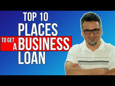 , title : 'Business Loans for Small Company - GET FUNDED TODAY!