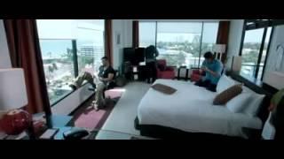 Loot 2011  Full Movie BluRay  Hindi Movie Aoyan Colectoin