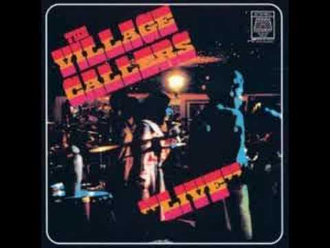 The Village Callers - Hector (1968) online metal music video by THE VILLAGE CALLERS