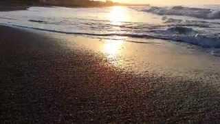 preview picture of video 'Sentido Sandy Beach Hotel 4*.Larnaca Cyprus. Отель Сэнди Бич. Кипр. Ларнака'