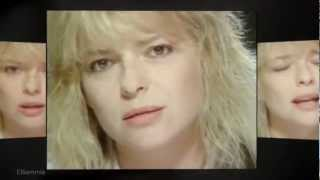 Besoin d 'amour - France Gall