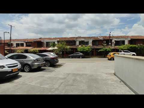 Apartamentos, Alquiler, La Flora - $1.450.000