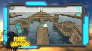 Flummox - 3D Puzzle Game