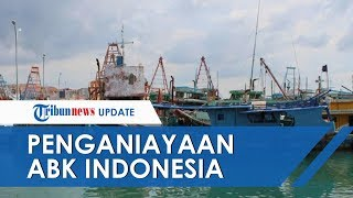 Soal ABK Indonesia yang Jasadnya Dilarung ke Laut, Polisi Tetapkan 2 Orang Sebagai Tersangka