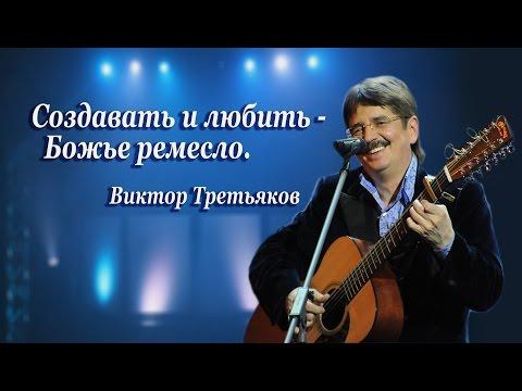 Скачать дораму следующая остановка счастье русская озвучка торрент