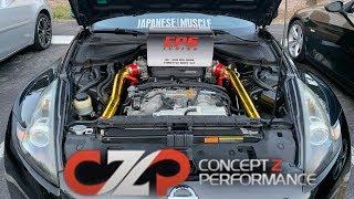 370z intake manifold spacer - मुफ्त ऑनलाइन