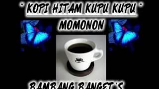 Download lagu Tony Q Rastafara Kopi Hitam Kupu Kupu Mp3