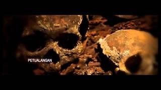 preview picture of video 'Dokumenter Gua Tengkorak dan Tradisi Kuno di Luwu'