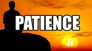 Bitcoin Ethereum Litecoin Ripple Technical Analysis Chart 1/25/2018 by ChartGuys.com