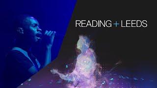 Dave   Hangman (Reading + Leeds 2019)