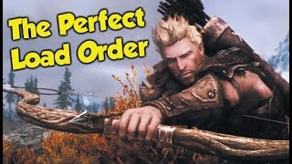 Making Skyrim Fun Again - The Best Mods of All Time (2019)