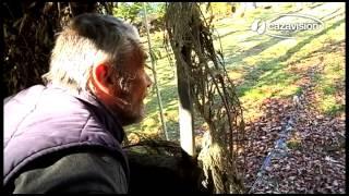 Video del alojamiento Gurutze