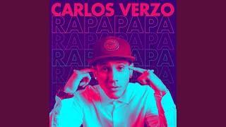 Rapapapa