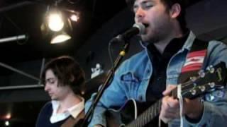 Arkells - John Lennon (Live at 228 Yonge)