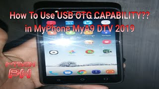 myphone dtv adapter - Free Online Videos Best Movies TV shows