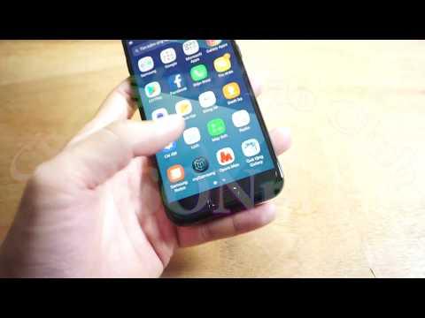 Hướng dẫn sao lưu và khôi phục tin nhắn cho điện thoại Android