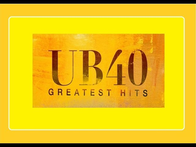 Ub40-greatest-hits-full