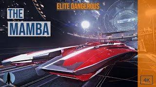 elite dangerous mamba - मुफ्त ऑनलाइन वीडियो